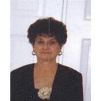 Mildred Grescoviak