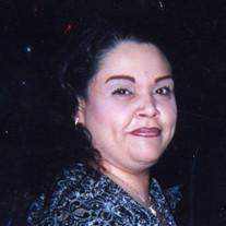 Sonia Adalia Valerio