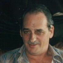 Joseph Barone