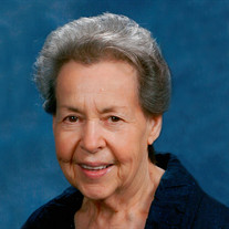 Colleen K. Ray