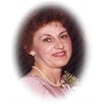 Mary M. Grochowski