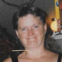 Darlene R. Teuteberg