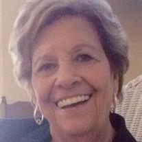 Evelyn J. Mecca