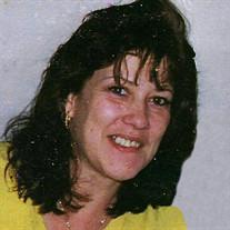 Susan M. Capraun