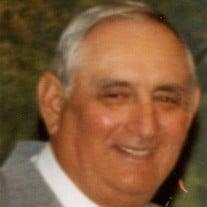 Mr. James E. Hart Sr.
