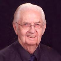 Vance E. Lytle