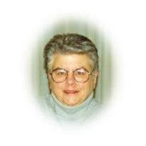 Frances J. Minor