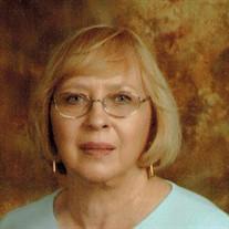 Linda R. Lekson
