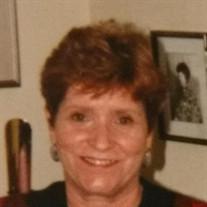 Isabella  Jean Flynn