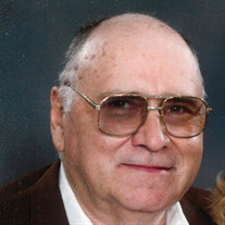 John R. Adler