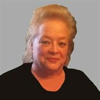 Rita Markus