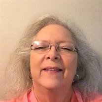 Mrs. Angela J. Noble