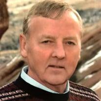Rodney L. Rice