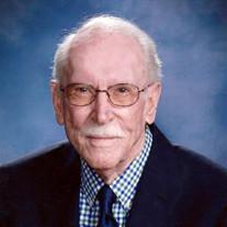 John D. Wise Jr.