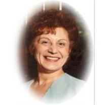 Rosemarie Kay