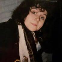 Ms. Danielle Helen Davis