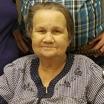 Vivian Kay Springer
