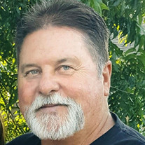 Jerry  D.  Ridge