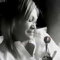 Carmela Valdovinos