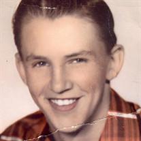 Carl G. Ryan