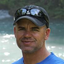 Paul Dwain Weaver, Jr