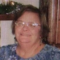 Mary L. Julian