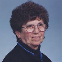 Barbara R. Rock