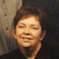 Rena Mae Colosky