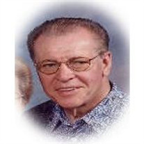Walter F. Thiede, Jr.