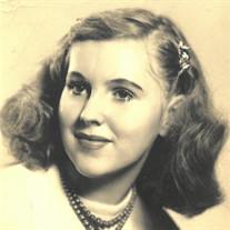 Ann S. Grieve