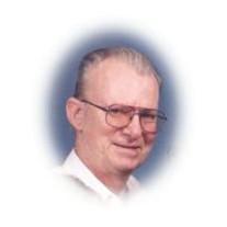 Lee William Saxman