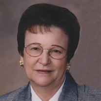 Gloria Grimsman