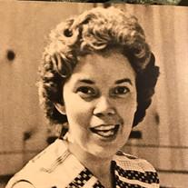 Anne Cox Miller