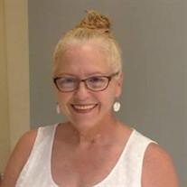 Ms. Mary Eileen NeSmith Jenkins