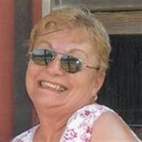 Sandra A. Lyford