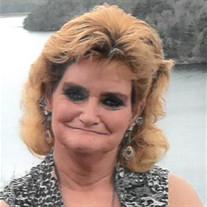 Tina Lynn Robertson