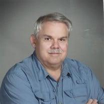 Phillip Leroy Brillhart