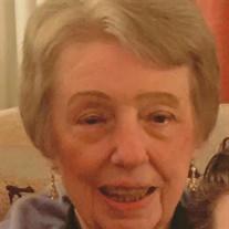 Audrey J. Hans