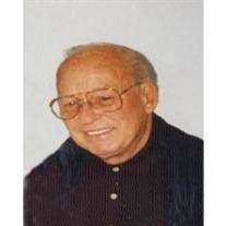 Thomas E. Meyer