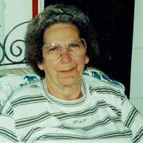 Lorraine S. Cable