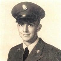 Kenneth H.  Mallicote