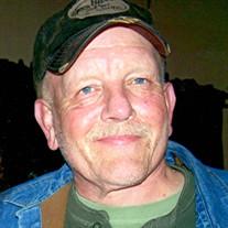 Roy  W. Balcerak