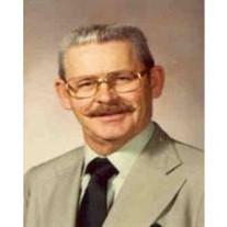 Stanley Dominick