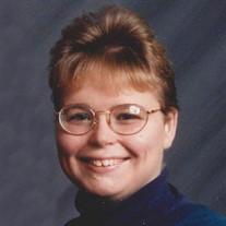 Melissa  K Mulder
