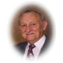Harry L. Ryterski
