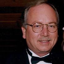 Harold Napier Jr.