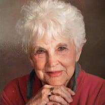 Phyllis J. Williams