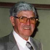 John V. Sarchione