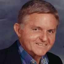 Jimmy Sheffield