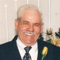 Glenn S. Hutchins
